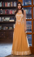 eid-dresses-2019-14