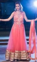 eid-dresses-2019-15