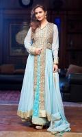 eid-dresses-2019-17