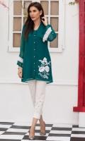 eid-dresses-2019-2