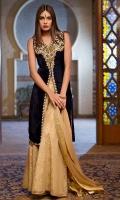 eid-dresses-2019-22