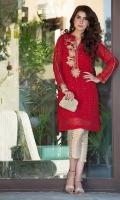 eid-dresses-2019-34