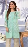 eid-dresses-2019-38