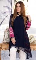 eid-dresses-2019-40