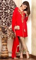 eid-dresses-2019-44
