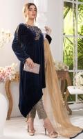 eid-dresses-2019-47