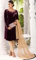 eid-dresses-2019-48
