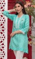 eid-dresses-2019-49