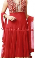 eid-dress-with-speical-offer-1