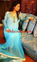 eid-dress-with-speical-offer-10