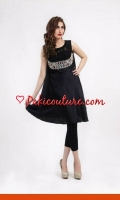 eid-dress-with-speical-offer-11