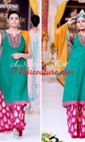 eid-dress-with-speical-offer-12