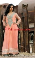 eid-dress-with-speical-offer-14