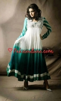 eid-dress-with-speical-offer-15