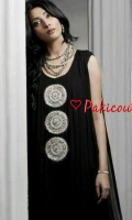 eid-dress-with-speical-offer-16