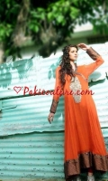 eid-dress-with-speical-offer-17