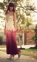 eid-dress-with-speical-offer-18