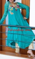 eid-dress-with-speical-offer-19