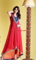 eid-dress-with-speical-offer-20
