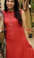 eid-dress-with-speical-offer-22