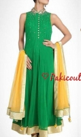 eid-dress-with-speical-offer-23