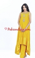 eid-dress-with-speical-offer-24