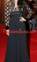 eid-dress-with-speical-offer-25