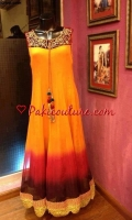 eid-dress-with-speical-offer-26