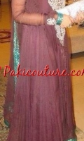 eid-dress-with-speical-offer-27