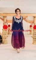 eid-dress-with-speical-offer-29