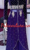 eid-dress-with-speical-offer-3