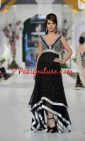 eid-dress-with-speical-offer-31