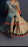 eid-dress-with-speical-offer-32