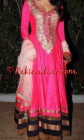 eid-dress-with-speical-offer-34