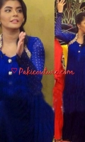 eid-dress-with-speical-offer-35