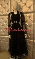 eid-dress-with-speical-offer-36