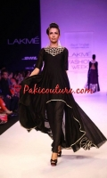 eid-dress-with-speical-offer-37