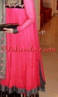 eid-dress-with-speical-offer-38