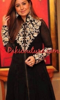 eid-dress-with-speical-offer-39