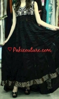 eid-dress-with-speical-offer-4