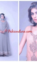 eid-dress-with-speical-offer-43