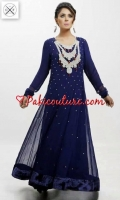 eid-dress-with-speical-offer-44
