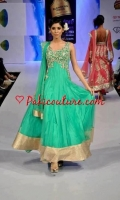 eid-dress-with-speical-offer-46