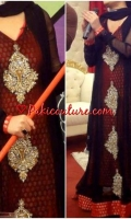 eid-dress-with-speical-offer-47