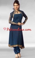eid-dress-with-speical-offer-5