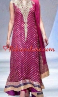 eid-dress-with-speical-offer-6