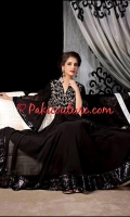 eid-dress-with-speical-offer-7