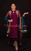 eid-dress-with-speical-offer-8