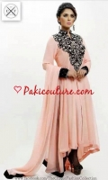 eid-dress-with-speical-offer-9