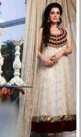 eid-dress-with-special-offer-vol2-2014-1